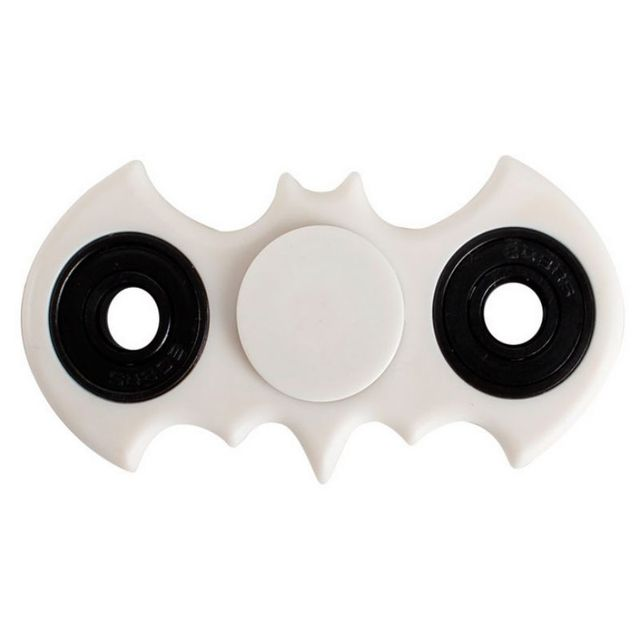 Hand Spinner batman style fidget spinner stress cube Torqbar Brass Hand Spinners Focus KeepToy and ADHD EDC Anti Stress Toys