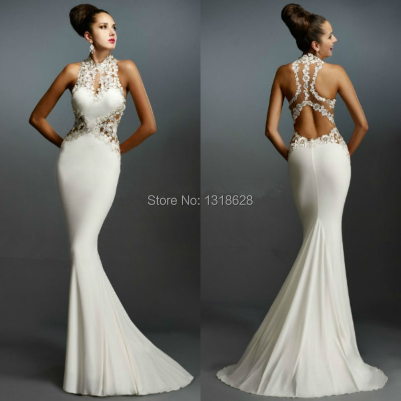 dress wedding gown Picture - More Detailed Picture about 2015 New ...