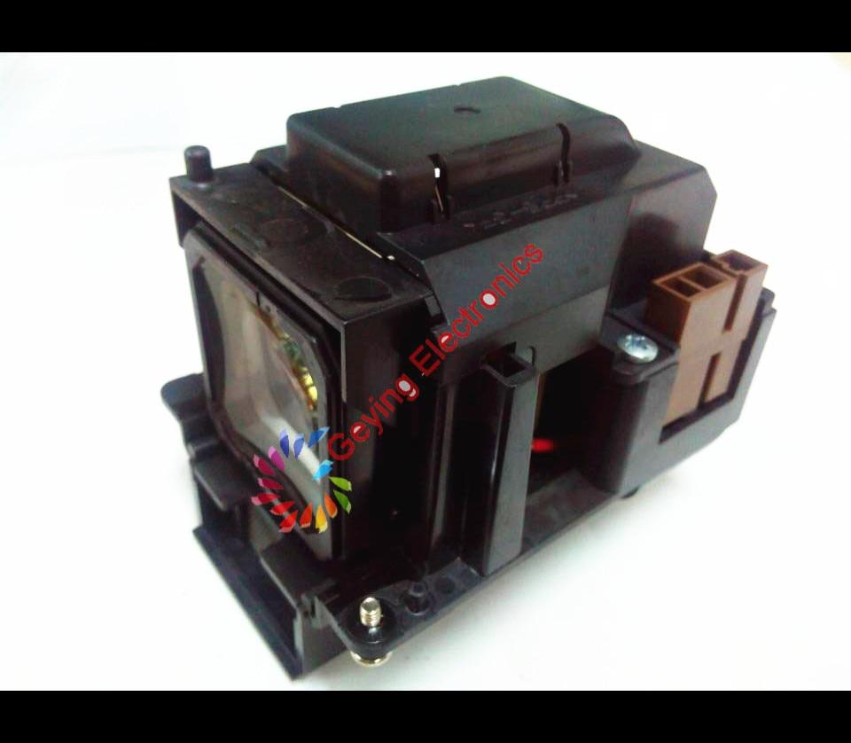 LT280 / LT375 / LT380 / LT470 / LT670 / LT675 / LT676 / VT470 / VT670 - 가정용 오디오 및 비디오 - 사진 3