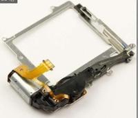 Новый MB привод затвора двигателя коробка в сборе запасные части для камеры Sony ILCE-7M2 ILCE-7sM2 A7II A7sII A7rII ILCE-7rM2
