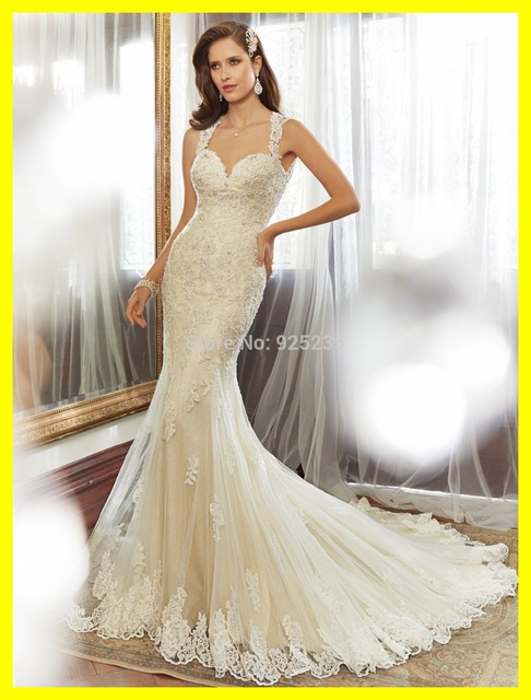 Gypsy Wedding Dress Short Lace Dresses Cheap From China White And ...