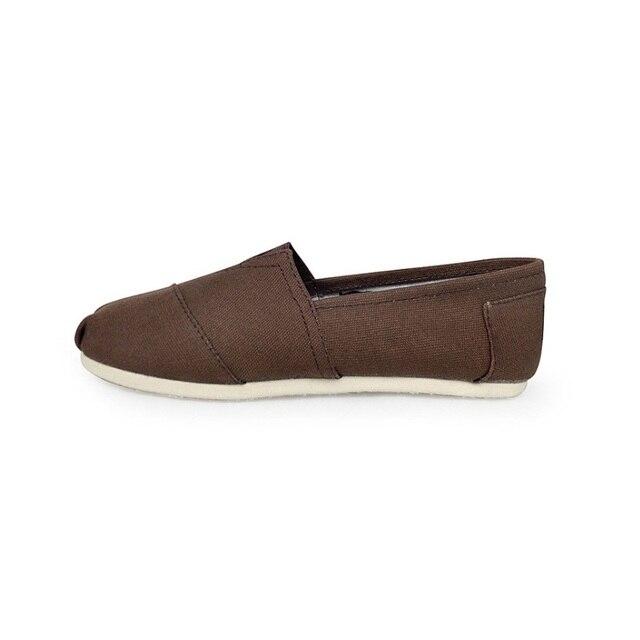 Cộng với kích thước Giày Người Đàn Ông Giày Mùa Hè Mùa Xuân Thoáng Khí Giản Dị Giày Sapato Masculino Krasovki phụ nữ giày vải miễn phí vận chuyển
