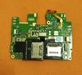 "Original mainboard 3g ram + 32g rom motherboard para blackview bv6000 mt6755 octa core 4.7 ""hd frete grátis"
