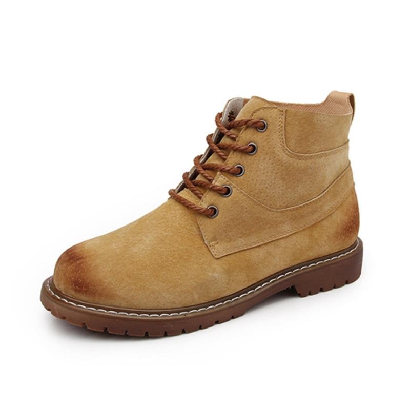 الأزياء اليدوية أحذية للنساء جلد طبيعي أحذية الكاحل خمر أمي الرجعية نمط الشعبية الأحذية