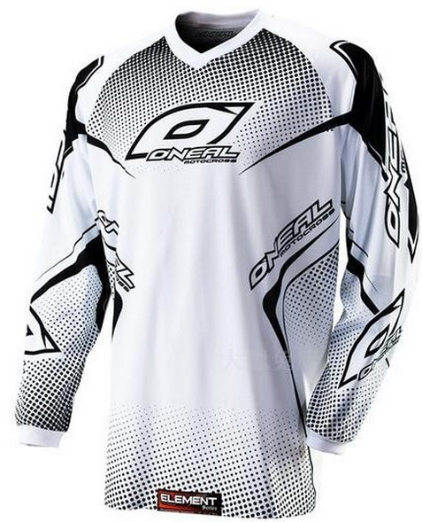 Prix pour 2017 Maillot Ciclismo Mavic Moto Nouveau Motocross Maillots Dirt Bike Vélo Vélo Vtt Descente Chemises Moto T-shirt de Course