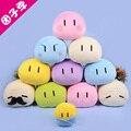 Japan Anime CLANNAD Dango Daikazoku Furukawa Nagisa Dango Family Pillow Cushion Plush Toy Cosplay Birthday Gift