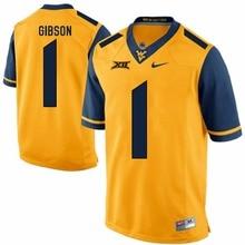 ... Nike Jerseys Mens West Virginia Mountaineers Tavon Austin 1 White  Shelton Gibson 1 Ice Hockey Jerseys ... dfed18a71