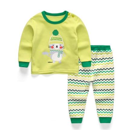 2018-venda-de-tempo-limitado-de-natal-dos-miudos-pijamas-roupa-de-dormir-pijamas-bebe-pijama-criancas-conjuntos-de-roupas-roupas-de-estilo