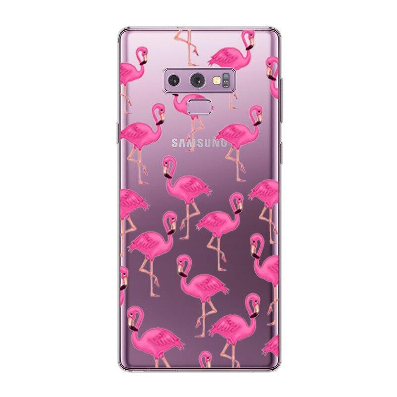 Aspiring Black Silicone Case Bag Cover For Huawei P30 P20 P10 P9 P8 Mate 10 20 Lite 2017 Mini Pro P Smart Plus 2019 Princess Moana Carton Phone Bags & Cases Cellphones & Telecommunications