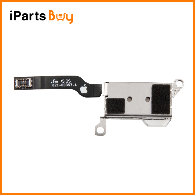 iPartsBuy for iPhone 6S Plus Mobile Phone Vibrating Motor Replacement Parts