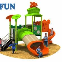 Лидер продаж спортивная серия оборудование для детской игровой площадки, дети, скалолазание детские пластиковые горки сад горка парк развлечений OP18H-020D