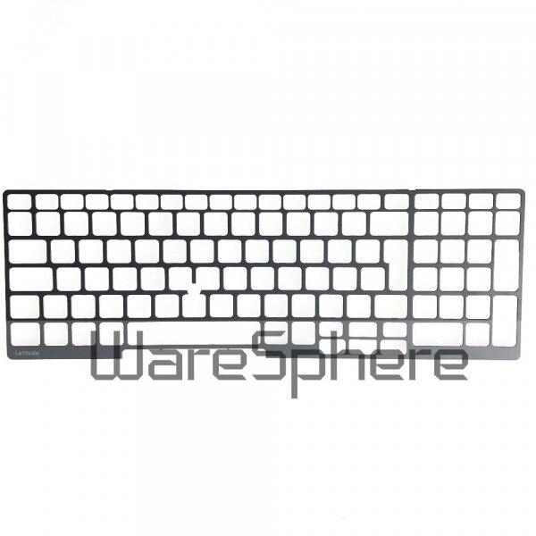 Aliexpress.com : Buy Keyboard Frame Keyboard Bezel for