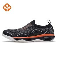 Quality Men's Outdoor Hiking Aqua Water Barefoot Shoes Sneakers For Men Sports Trekking Beach Fishing Gym Shoes Sneaker Man