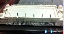 Frete Grátis FP25R12KT3 FP25R12KE3 Nenhum novo (usado/componentes Antigos, de Boa qualidade), pode comprar diretamente ou em contato com o vendedor