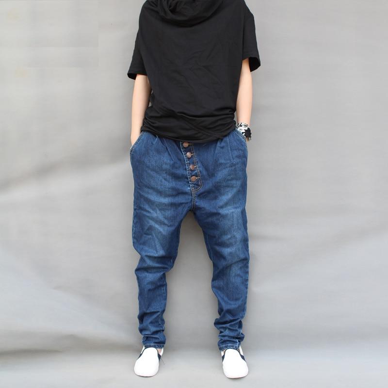 Online Get Cheap Size 18 Designer Jeans -Aliexpress.com | Alibaba ...