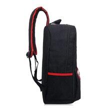 Tokyo Ghoul Oxford Backpack Shoulder Bag