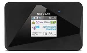 Netgear AirCard 785S (AC785S)LTE Mobile Hotspot plus 2pcs antenna цена