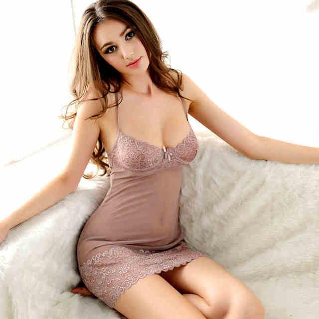 image Beautylegs chinese nude model masturbate front of cameraman