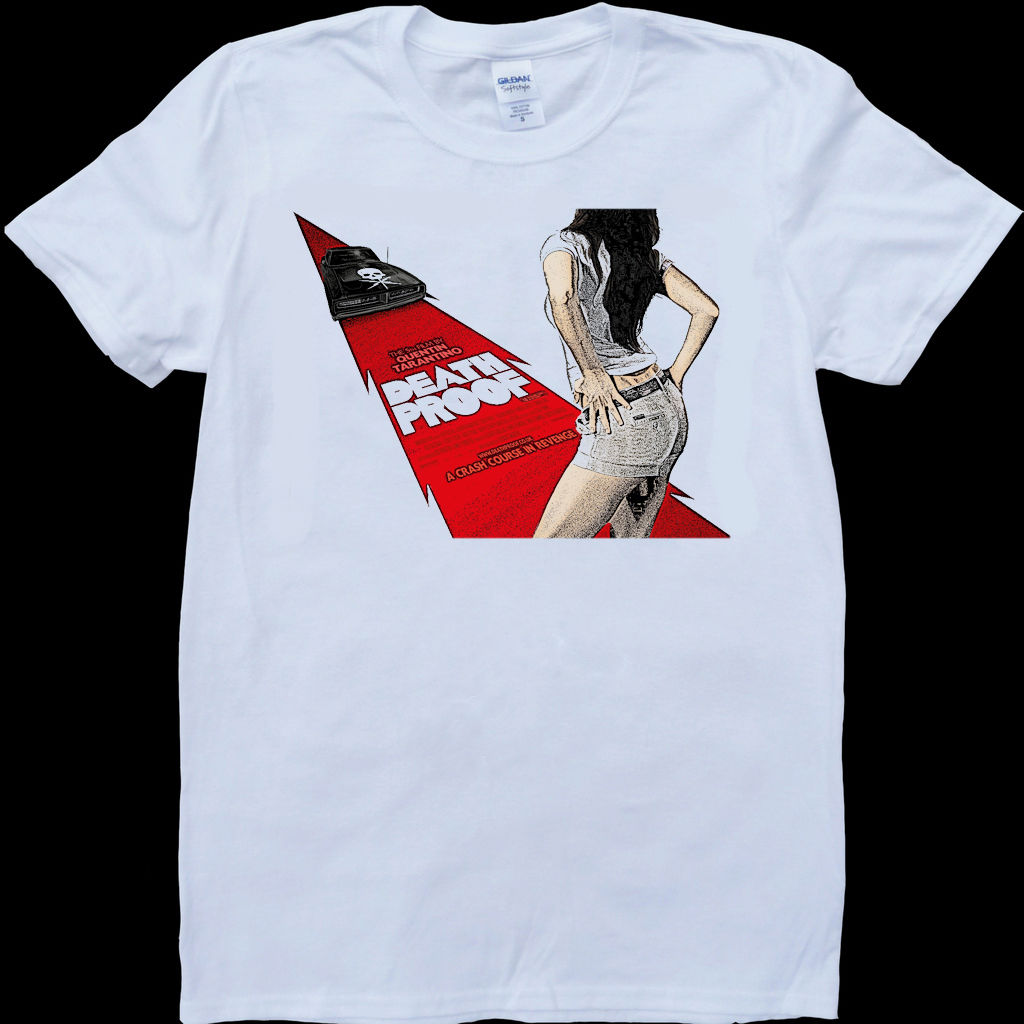 quentin-font-b-tarantino-b-font-death-proof-white-custom-made-t-shirt-men-t-shirt-great-quality-funny-man-cotton