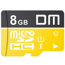DM memory cards for mobile phones Micro SD card Class10 TF c