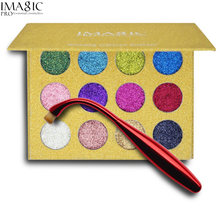 Rainbow Makeup Brushes Reviews - Online Shopping Rainbow
