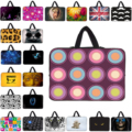 2016 Latest Computer Bag 13 15 14 17 10 12 7 8.0 12.2 inch Neoprene Sleeve Notebook Laptop Cover Cases For Chuwi hi12 Thinkpad