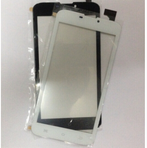 New For 6 Phablet 4good s605m 3G touch screen panel Digitizer Glass Sensor Replacement Free Shipping new touch screen for 6 4good s600m phablet touch panel digitizer glass sensor replacement free shipping