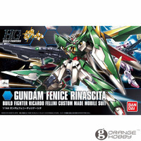 ohs-bandai-hg-build-fighters-017-1144-gundam-fenice-rinascita-mobile-suit-assembly-model-kits