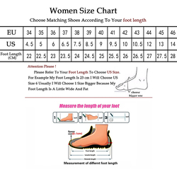 Women Female Wedge High Heels Open Toe Pumps Shoes Woman 6