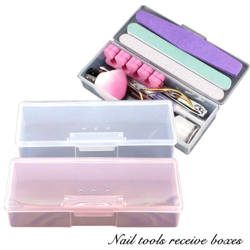 Buy kit manicure case and get free shipping on AliExpress.com