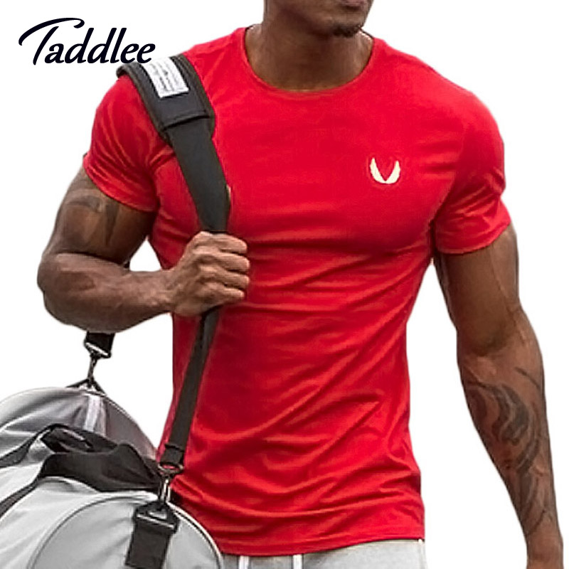 Online get cheap muscle fit tshirts for Cheap workout shirts mens