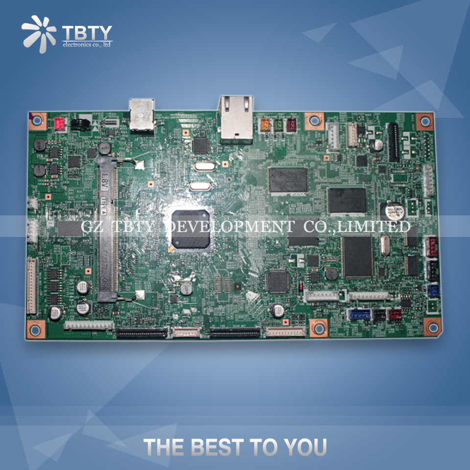100% Test Main Board For Brother 8510 8515DN 8155 8150DN 8520DN 8710DW Formatter Board Mainboard On Sale main board for brother mfc 7840n mfc 7840 mfc 7840 7840n formatter board mainboard