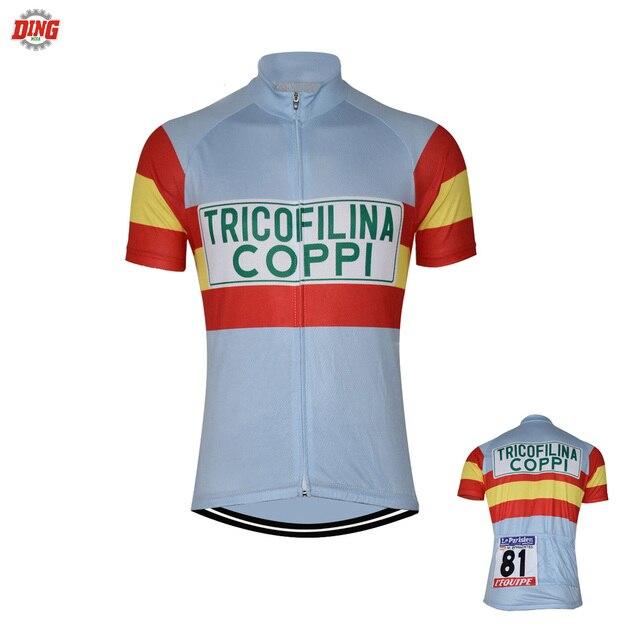 2018 New Summer cycling jersey bike wear men Short sleeve cycling clothing  MTB pro Bicycle team b02db8b06