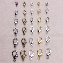 Bd 10 /2015 20pcs/lot /gunblack/jewely UF112