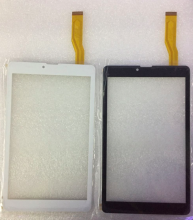 New touch screen For 8″ inch Tablet hsctp-826-8-v0 Touch panel Digitizer Glass Sensor Replacement Free Shipping