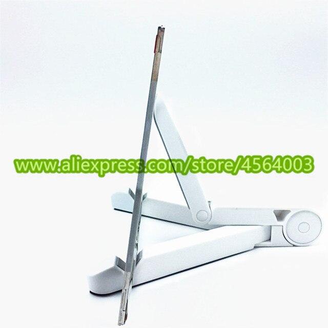 10,1 pulgadas HD 1280*800 HDMI VGA 2AV LVDS pantalla controlador B101EW05 LCD monitor Placa de controlador Raspberry pi panel módulo