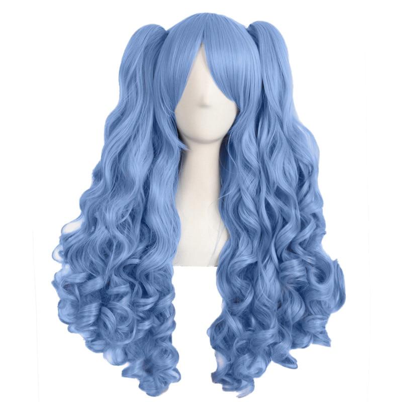 wigs-wigs-nwg0cp60958-ei2-1