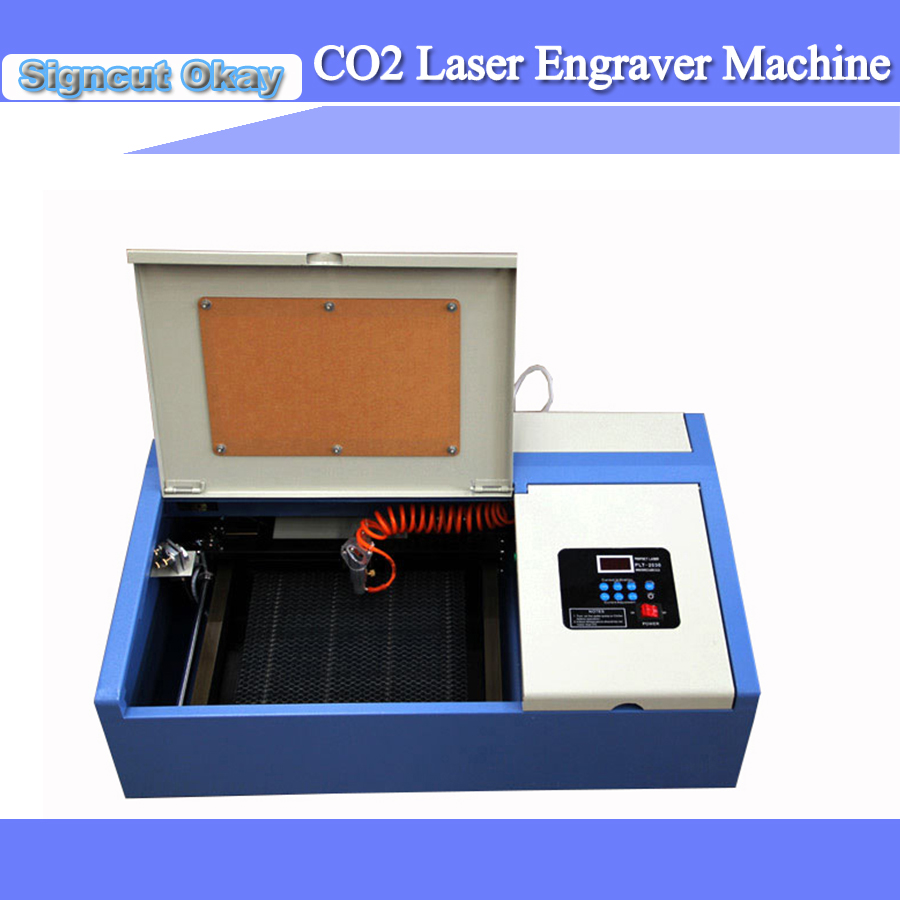 Hair Extensions & Wigs Logical Cheap Price Generic 60w Laser Tube Co2 Laser Power Supply Long Performance Life