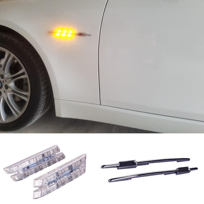 Bihex SPARK PLUGS 4x BMW 118i 2.0i y2006-2013 = PULSTAR PLASMA Core Upgrade