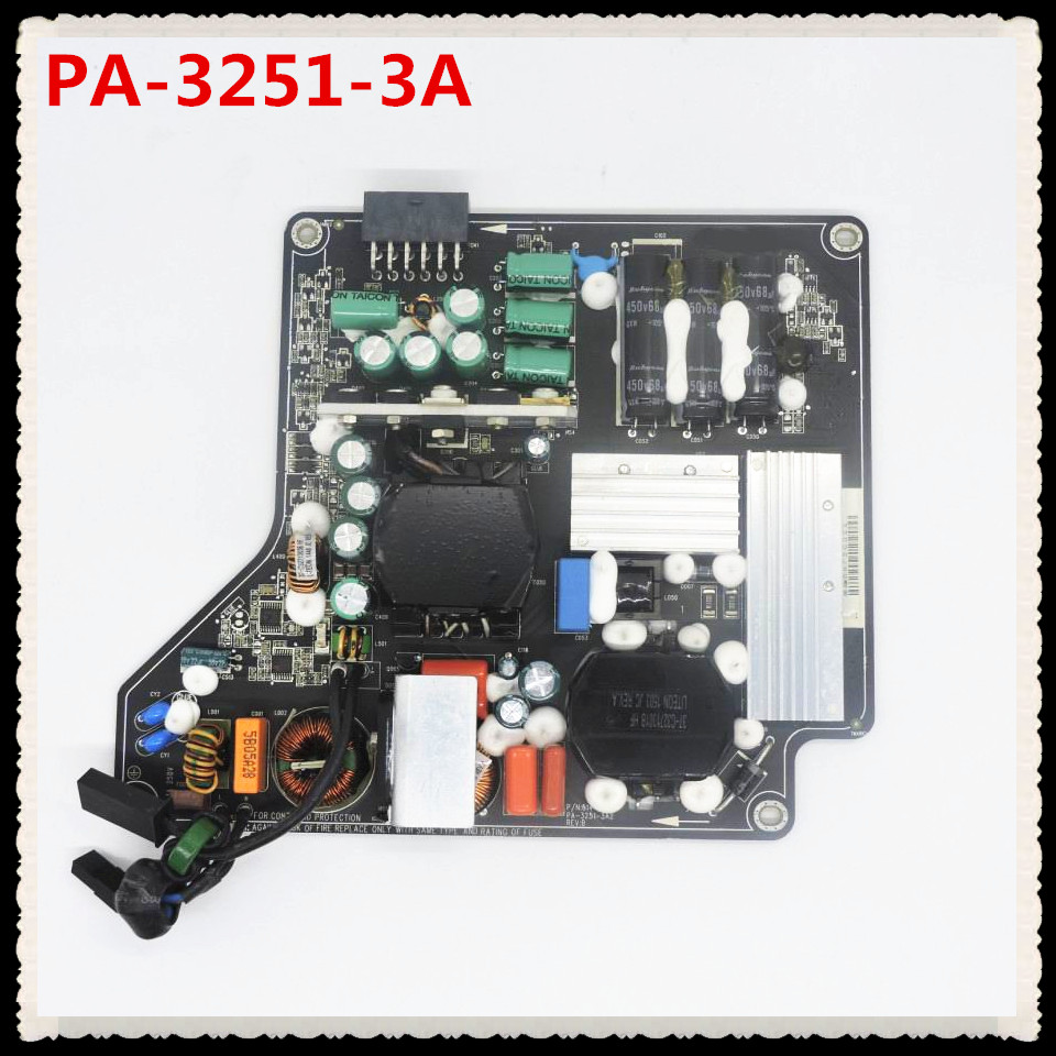 """PA-3251-3A2 Power Supply Board For Apple LED Cinema Display 27/"""" A1316 MC007LL//A"""