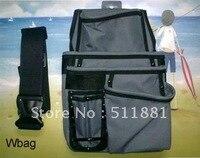 NCCTEC wallpaper tools bag waterproof|tool bag set|tool bags uk|bag fish -