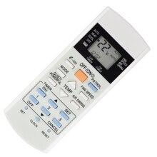 مكيف الهواء تكييف التحكم عن بعد مناسبة ل panasonic A75C3770 A75C3177 A75C3186 A75C3002 CWA75C600 CS E12EKU