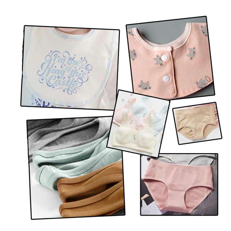 2 метра 20 мм эластичная лента многоцветный спандекс эластичная лента шитье нижнее белье брюки бюстгальтер кружевная отделка пояс Одежда аксессуар