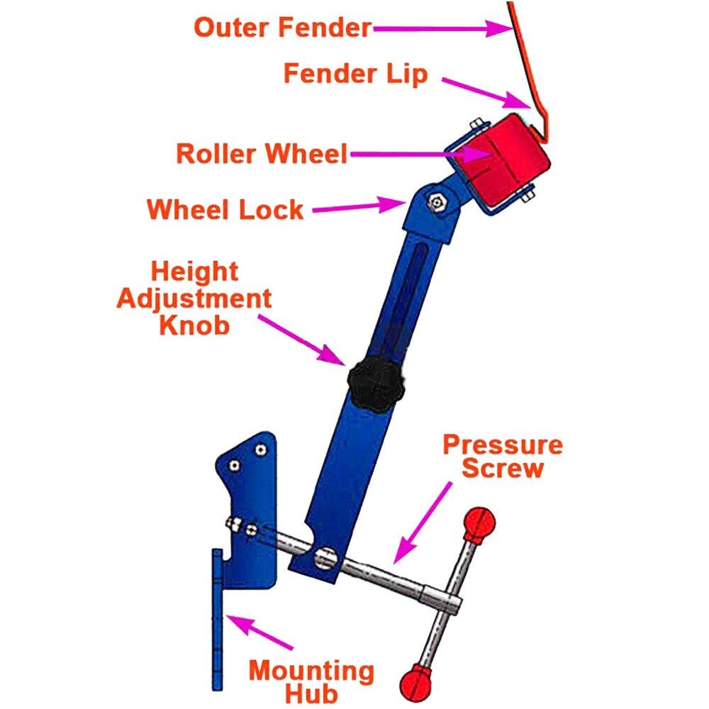 Kit di Utensili a mano 255 pz Tool Set con Strumento di Rotolamento Scatola Metric Socket Chiave di Caso di Immagazzinaggio Socket Wrench Cacciavite Coltello - 4