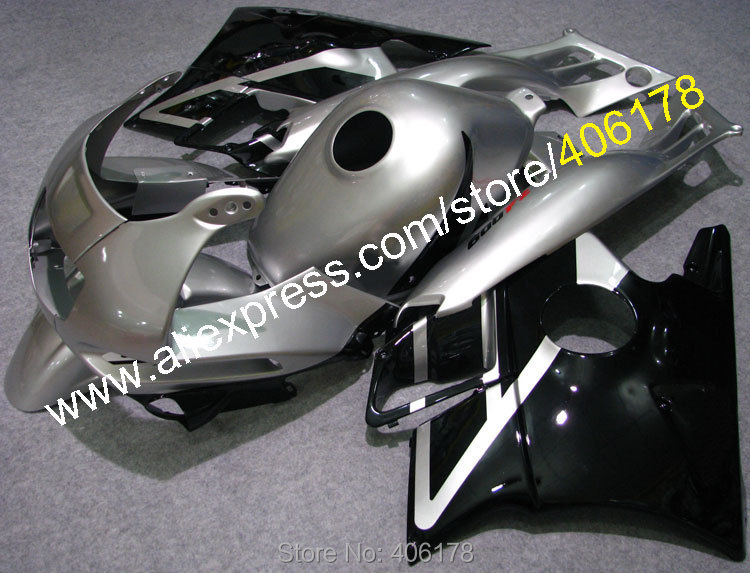 Hot Sales,Tank cover fairing kit For Honda CBR600 F2 91 92 93 94 CBR600F2 1991 1992 1993 1994 CBR 600 CBRF2 Fairing kits мото обвесы hjmt 93 94 cbr600 f2 91 94 f2 cbr600 f2