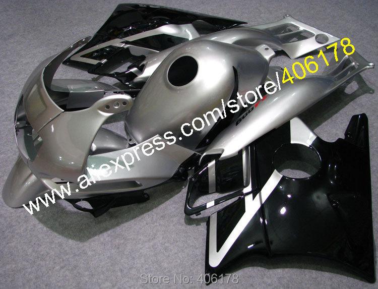 Hot Sales,Tank cover fairing kit For Honda CBR600 F2 91 92 93 94 CBR600F2 1991 1992 1993 1994 CBR 600 CBRF2 Fairing kits hot sales hot sale cbr 600 f2 1991 1992 1993 1994 for honda cbr600 f2 1991 1994 movi star motorcycle fairings