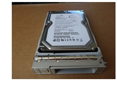 Internal hard disk drive for 540-7824 7.2k rpm SAS 3.5 well tested working arborea chinese 20 inch wind gong hot sale
