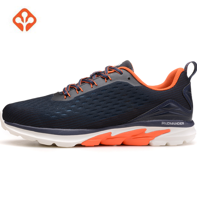328fb8d9691b 2019 Men s Spring Sports Gym Running Sneakers Shoes For Men Outdoor Jogging  Running Runners Shoes Sneakers Man Male