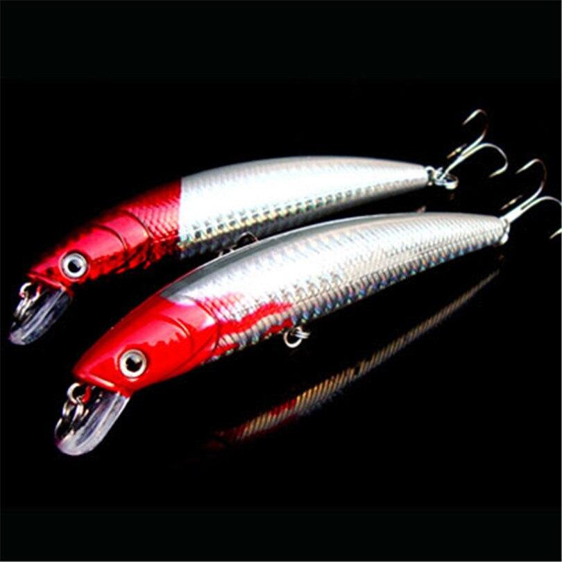 Рыбалка приманка 14 г карась Рыбалка снасти мягкие силиконовые приманки рыбный искусственный PESCA Topwater Мягкая приманка с trble Крючки