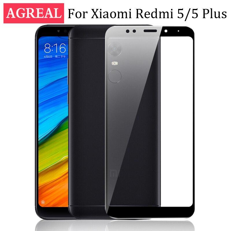 protetor-de-tela-para-xiaomi-redmi-5-mais-vidro-redmi5-cobertura-completa-branco-e-preto-proteger-filme-para-xiaomi-redmi-5-vidro-temperado
